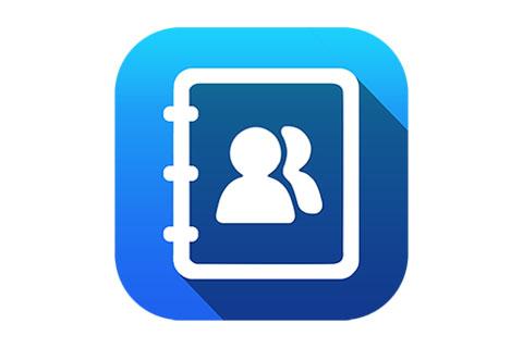 Contact Backup - TopOfStack Software Limited