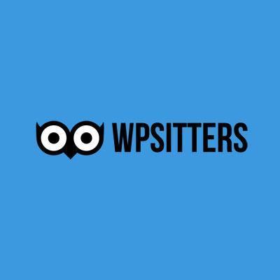 wpsitters