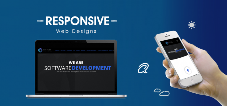 Best software development company in Bangladesh
