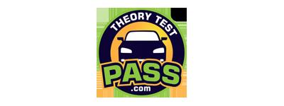 theorytestpass