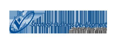 Strategic Business Development