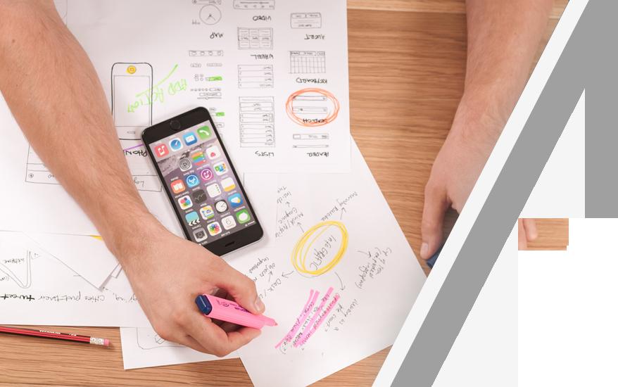 Best Mobile App, Web Design & Software Company - TopOfStack