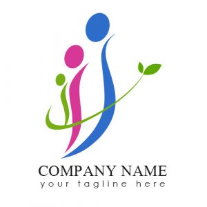 Which Is The Best Logo Designing Company In Bangladesh